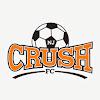 NJ Crush FC