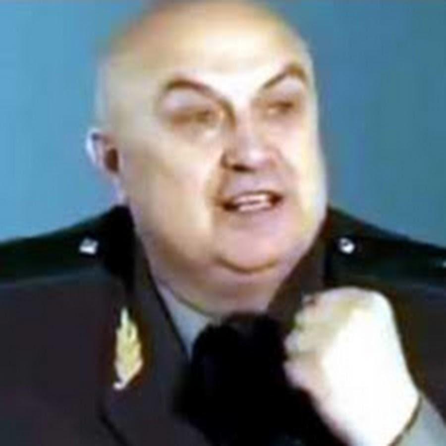 Лекция генерала петрова — pic 11