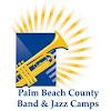 PB Band Camps