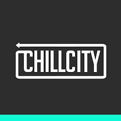 Chill City Net Worth