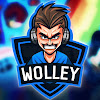 Wolley Plays