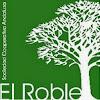 El Roble SCA