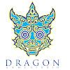 Dragon Game Studio