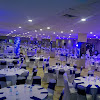 Bombay Hall Banquets