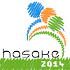 Hasake Play