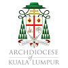 Archdiocese of Kuala Lumpur