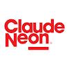 ClaudeNeonVideo