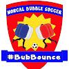 NorCal Bubble Soccer