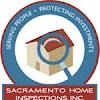 SacramentoHomeInsp