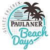 Paulaner Beach Days