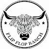 Flip Flop Ranch