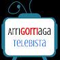 Arrigorriaga Telebista