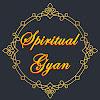 Spiritual Gyan