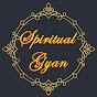 Spiritual Gyan.
