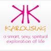 Karousing