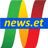 DireTube.com Channel Videos