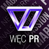 WEC Public Relations