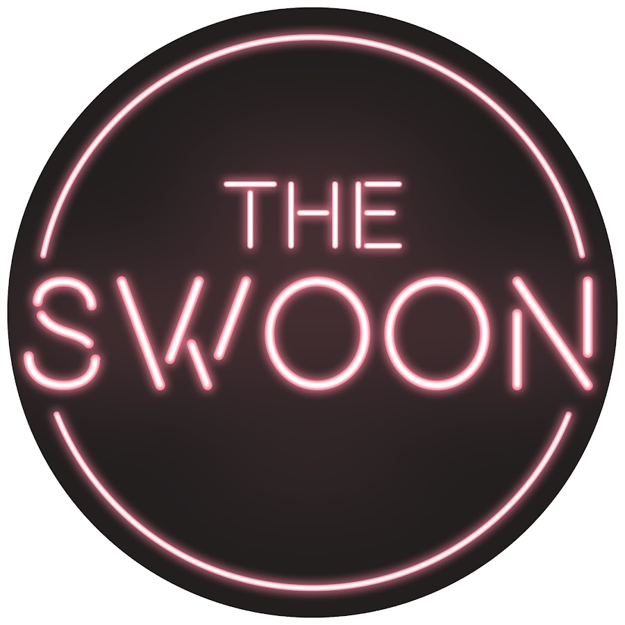 The Swoon - YouTube