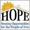 Housing Authority of the City of Erie