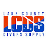 Lake County Divers Supply