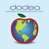 DoDEA Communications