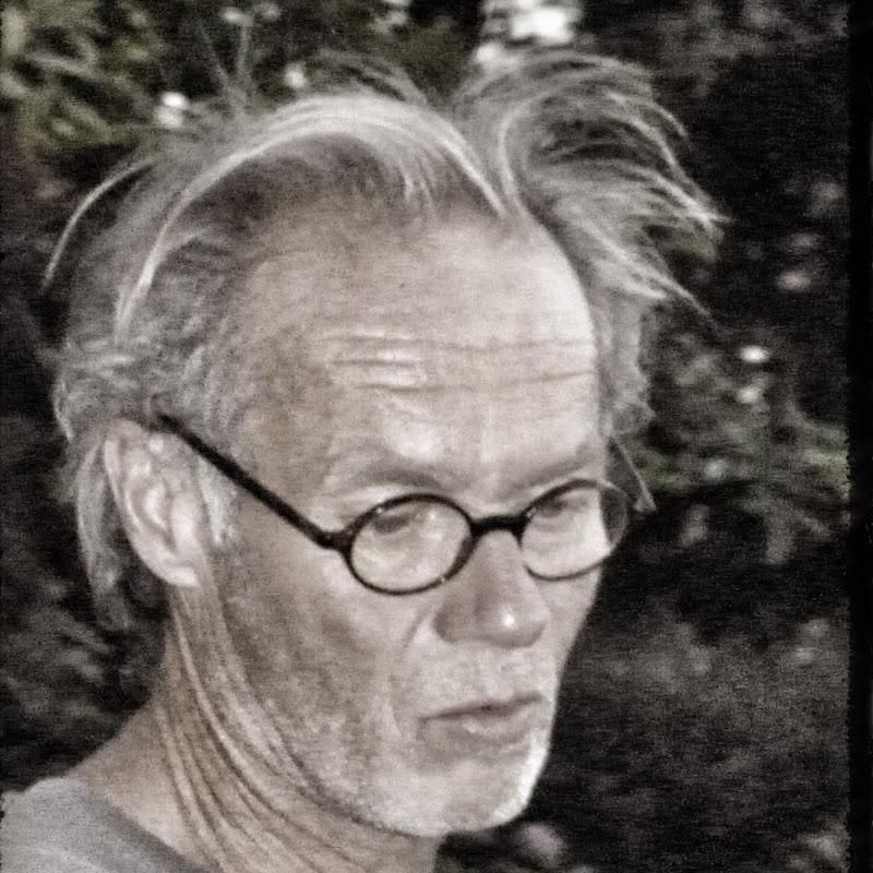 Alain Corre