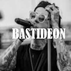 Cuanto Gana Bastideon