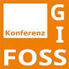 FOSSGIS