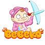 BebeKo