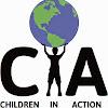 Children In Action !