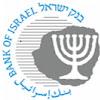 Bank of Israel - בנק ישראל