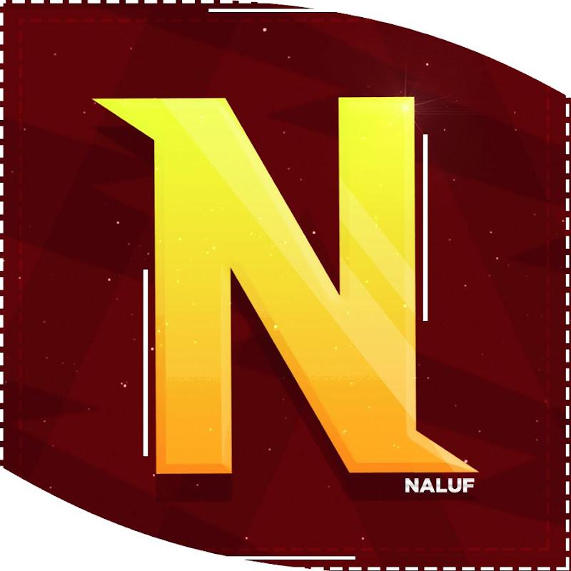 Nalu F (nalu-f)