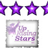 UP RISING STARS INC