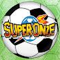 Super Onze Oficial™