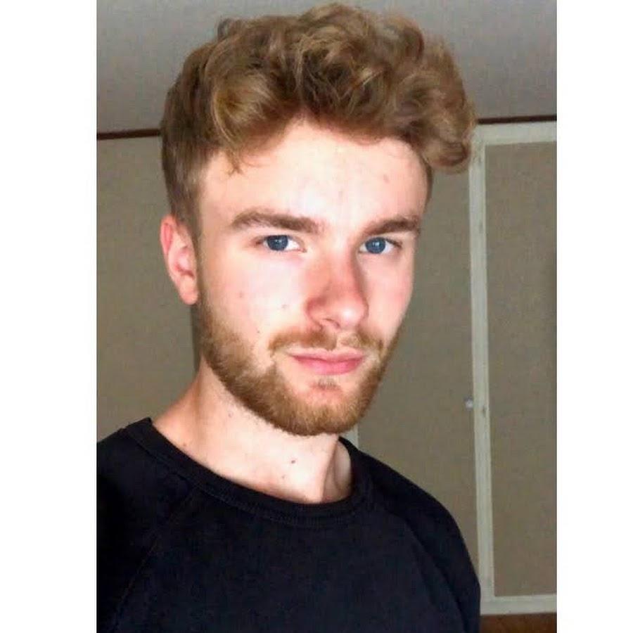 Mattias Krantz YouTube