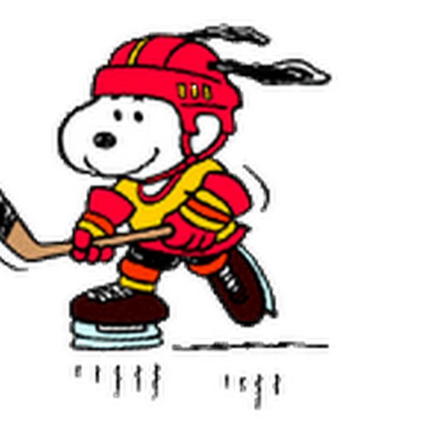 Хоккей анимация картинки, дню