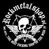 ROCKMETALSHOP