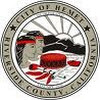 City of Hemet