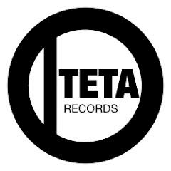 TETA Records Net Worth
