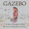 Gazebo Official