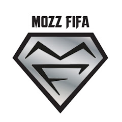Mozz Fifa