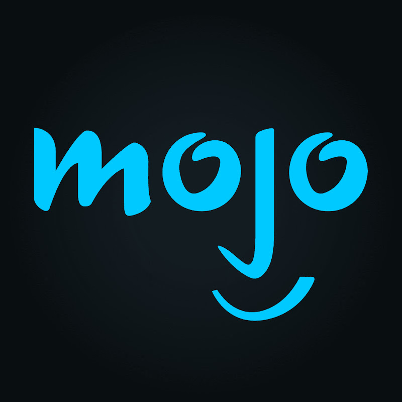 Watchmojo YouTube channel image