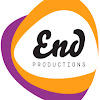 End Productions
