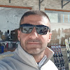 Ioannis Pistikos