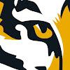 Tigers Community Credit Union