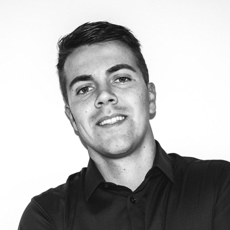 Dindon Bmx