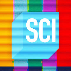 Science Channel Net Worth