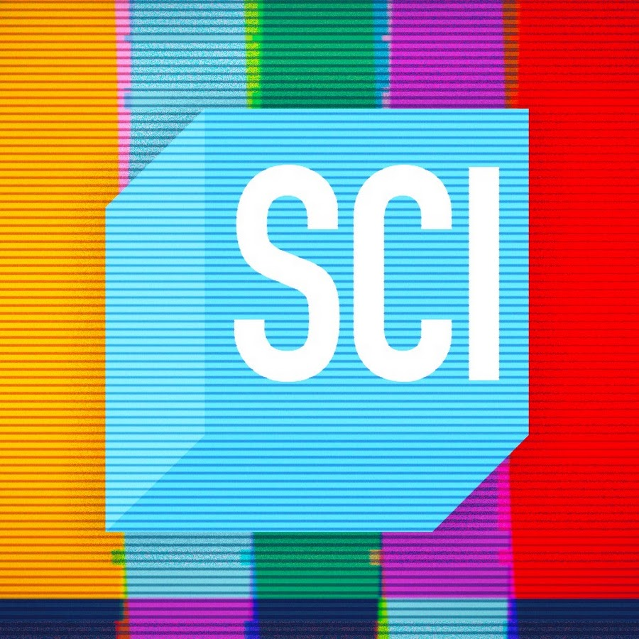Science Channel - YouTube