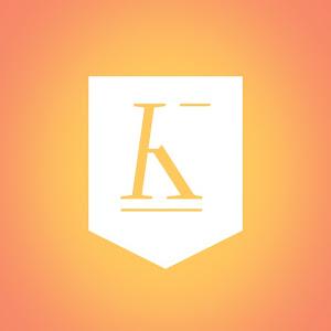 KADEBOSTANY YouTube channel image