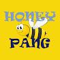 Honey Pang[허니팡]
